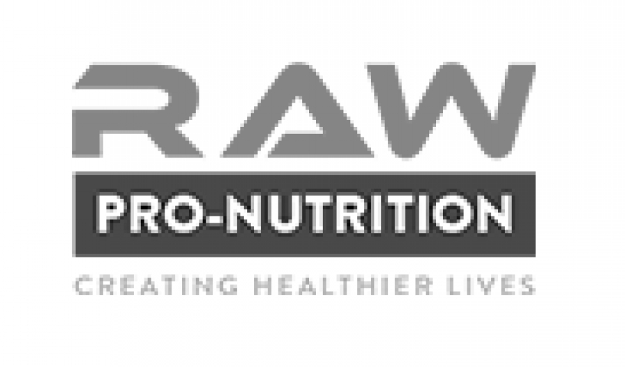 Raw Pro Nutrition